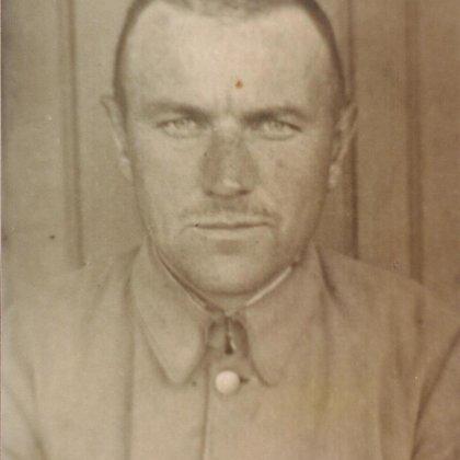 Aleksandrs Pelēcis apcietinājumā